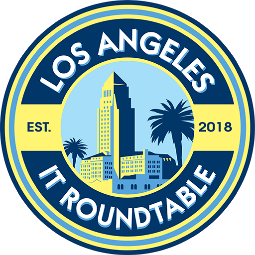 Los Angeles IT Roundtable